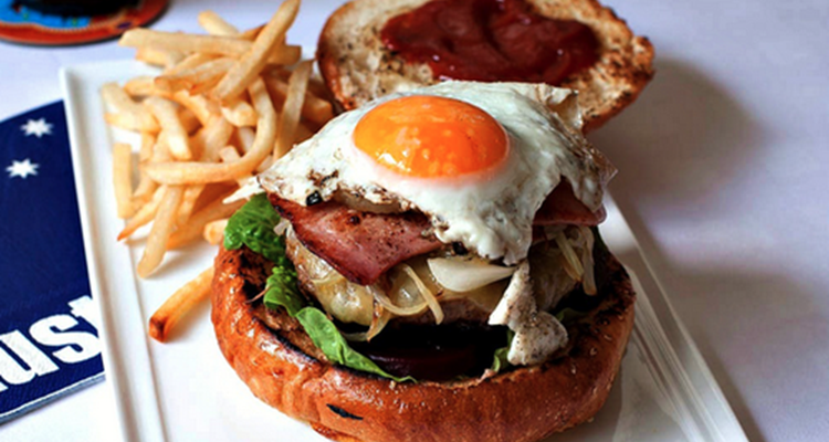 Get inspired by Tasty Food (35 Photos) 1