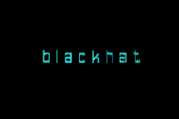 badchix movie Blackhat - Official Trailer