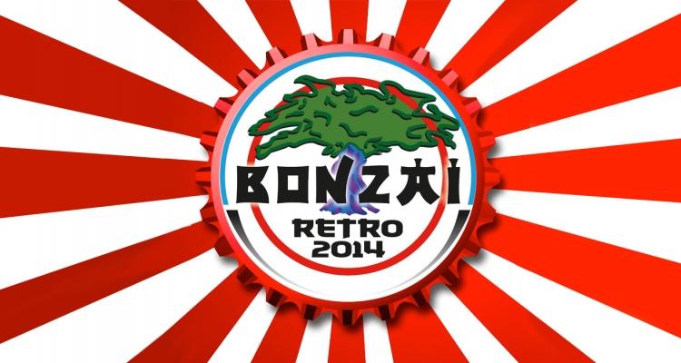 Bonzai Retro