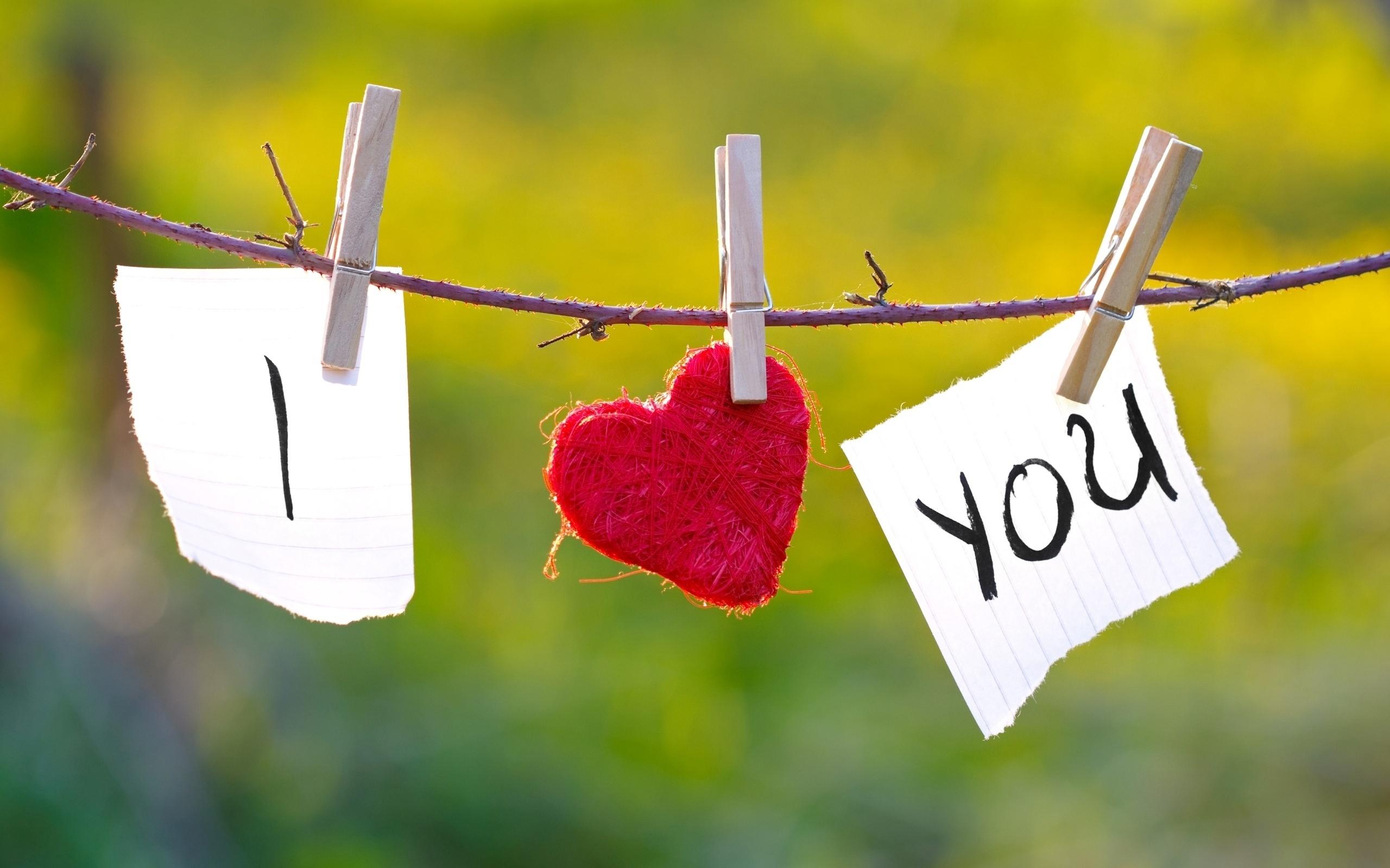 Couple Fails Compilation - Failed Valentines 1
