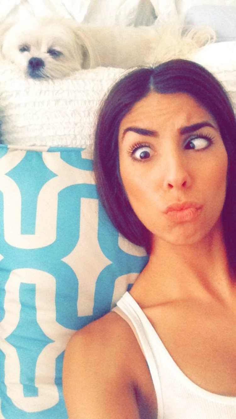 Goofy Girls are Cool in our Book (34 Photos) 30