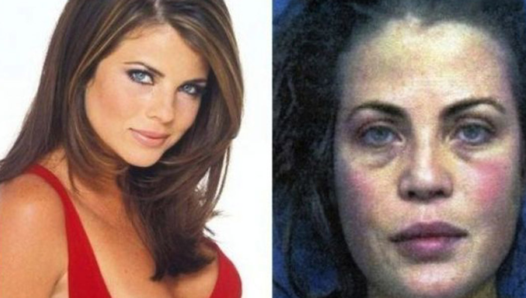 The Cast Of Baywatch 25 Years Later 14 Photos-9830