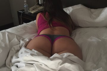 hump day compilation