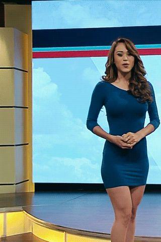 The Slut Dress 3 seen on Badchix 1