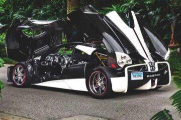 super car, daily randomness photos