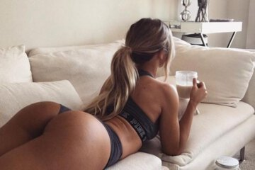You Made it To Hump Day! (40 Photos) 1