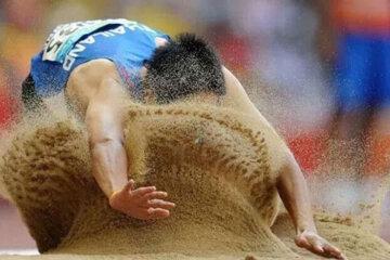 Fail Olympics of 2016