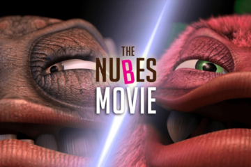 The nubes