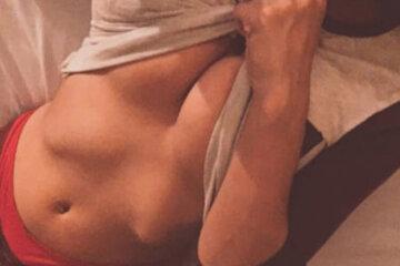 Under boobs are An Incredible Invention (46 Photos)