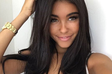 These Beautiful Girls Will Blow Your Pants Off (30 Photos) 1