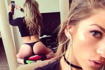 Mirror mirror on the wall, tell me who's the most Epic One of them All (30 Photos) 1
