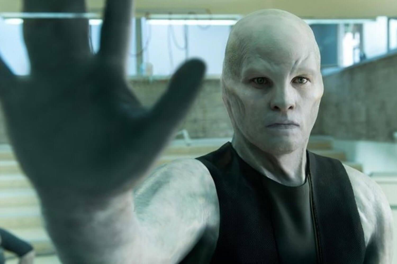 The Titan An Upcoming Netflix Mo 1