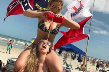 Badchix Party Babes The Spring Break Edition (35 Photos) 1