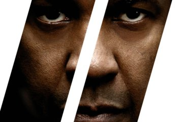 THE EQUALIZER 2 First Epic Trailer is Out 1