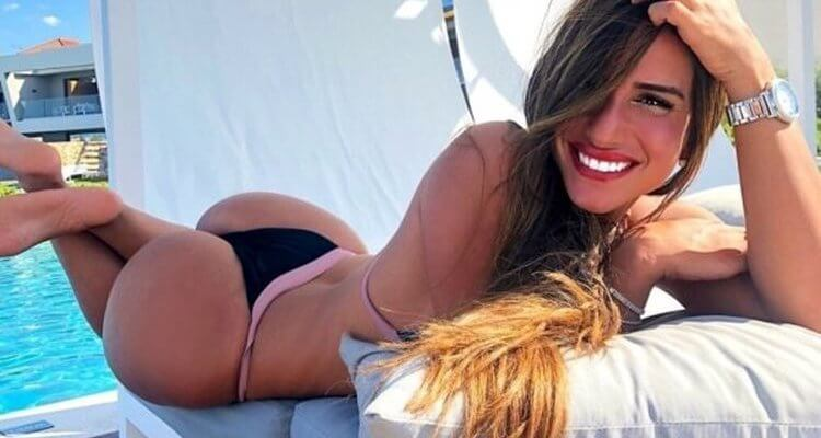 A bit Later Than Usual But Here We Are - Happy Hump Day (30 Photos) 1