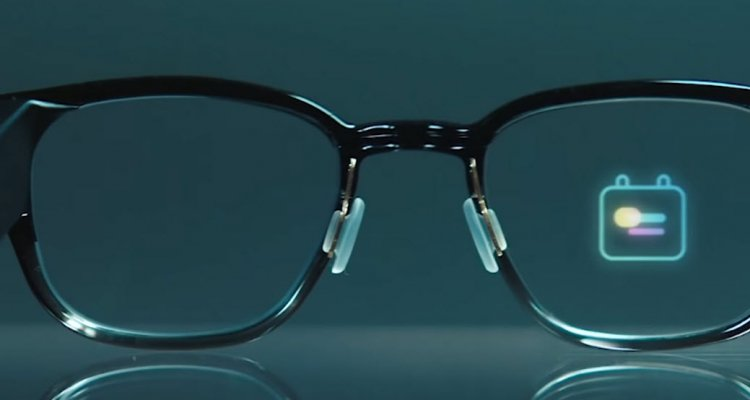 Would you Buy Amazon-Backed Smart Glasses For $1,000 1