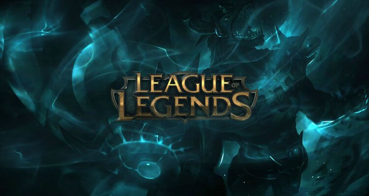 League of Legends - Season 2019 (Cinematic trailer)