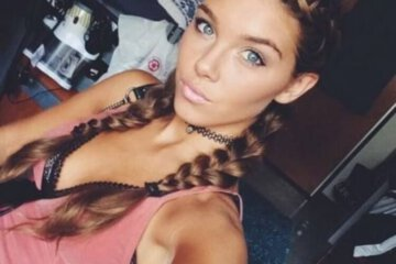 These Badchix Have Incredible Beautiful Eyes (35 Photos) 1