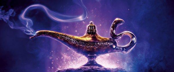 Aladdin-2019-lamp